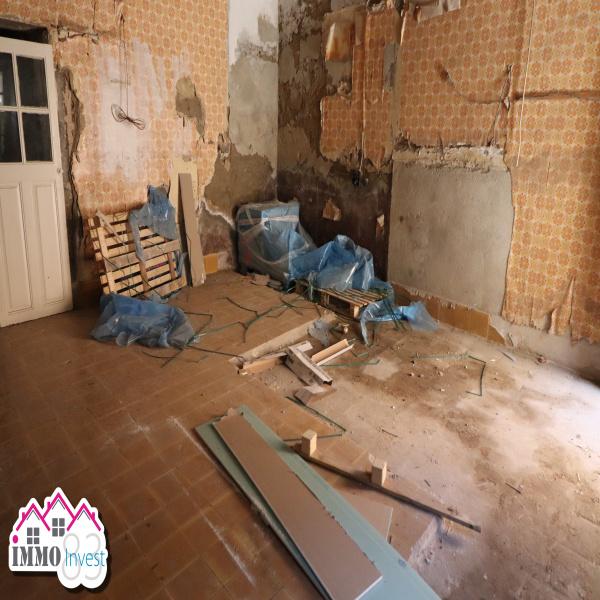 Offres de vente Garage La Seyne-sur-Mer 83500