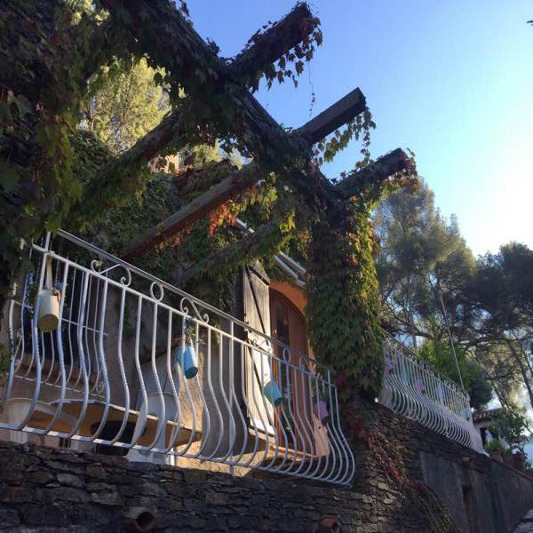 Offres de vente Villa Toulon 83200