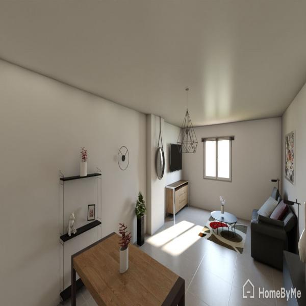 Offres de vente Appartement Solliès-Pont 83210