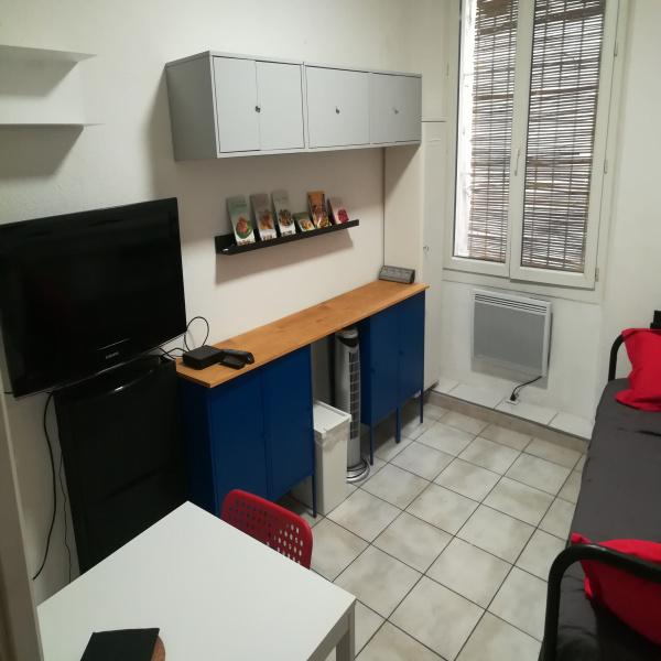 Offres de vente Studio Toulon 83000