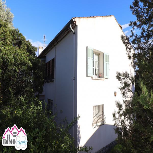 Offres de vente Maison La Farlède 83210