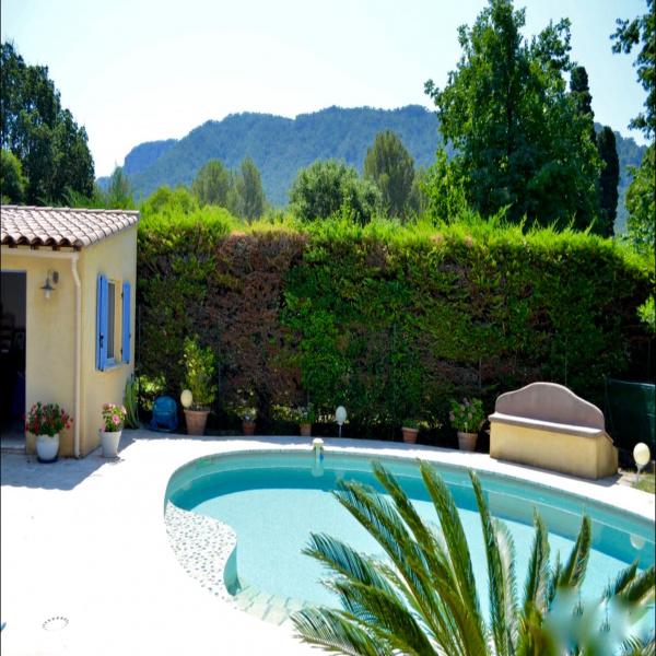 Offres de vente Villa Le Revest-les-Eaux 83200