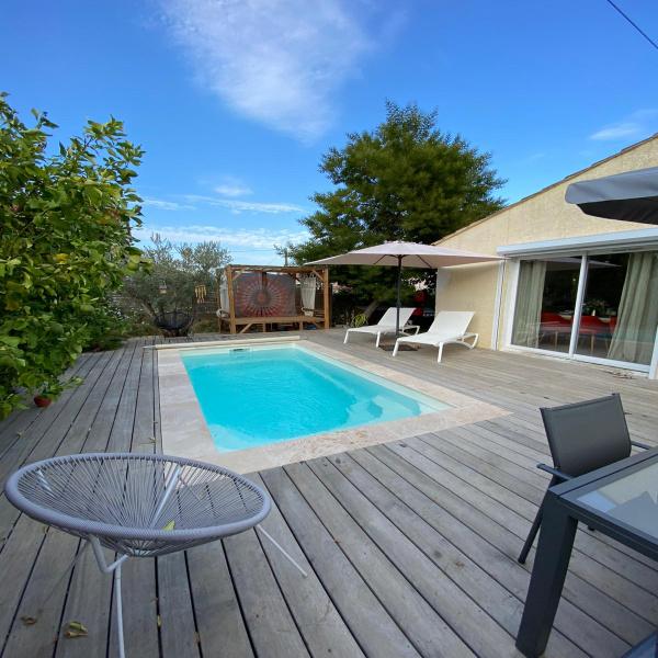 Offres de vente Maison Six-Fours-les-Plages 83140
